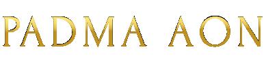 Padma Aon